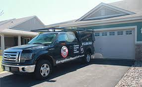 garage door repair minneapolisMinnesota Garage Door Repair  Garage Door Repair Company MN