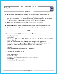 cool credit analyst resume example from professional how to sr credit analyst resume
