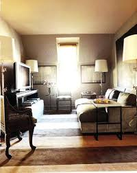dark media room. Dark Media Room Rooms Can Be Small Cozy And Inviting Still Provide Plenty Of T