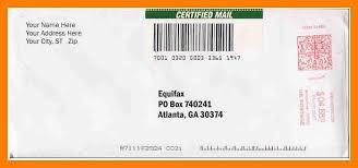 how to send letter how to send a certified letter u5mecelb 1