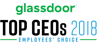 appfolio s jason randall named a top ceo by glassdoor