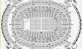 Genuine Jones Beach Arena Seating Chart Msg Seating Chart
