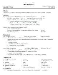 Cyber Security Resume Security Engineer Resume Network Cyber ...