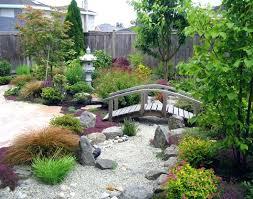 Zen Garden Plan Magical Zen Gardens Zen Garden Plants Vs Zombies Magnificent Zen Garden Designs Interior