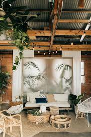 Small Picture Best 25 Tiki decor ideas on Pinterest Tiki tiki Tiki room and