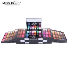 pigment eye shadow quality eye shadow directly from china matte eyeshadow palette suppliers spring fashion pro makeup kit 145 color shimmer