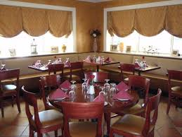 CARMINE'S RISTORANTE ITALIANO, Shelton - Menu, Prix & Restaurant Avis -  Tripadvisor