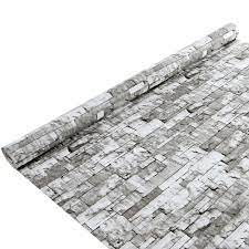 Superior Quality Good Price Wall Tile ...