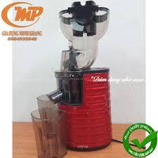 ⭐Máy ép chậm công nghiệp dùng cho quán cafe SAVTM JE 31 250W: Mua bán trực  tuyến Máy xay & ép trái cây với giá rẻ