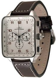 17 best ideas about swiss made watches watches for watch chronograph brand zeno watch basel movement mechanical automatic self winding swiss made chain strap leather strap gender male price 1990 eur