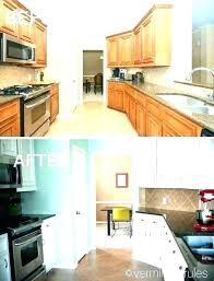 rustoleum cabinet paint cabinet transformations kit colors