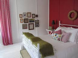 A Cheap And Easy Bedroom Makeover Using U0027What Youu0027ve Gotu0027. Home Decorating: