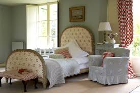 Mexican Style Bedroom Furniture Texas Style Bedroom Furniture Modroxcom