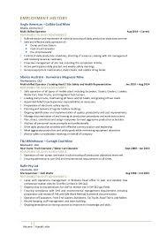 Free Resume Cover Letter Sample Sample Resume Cover Letter