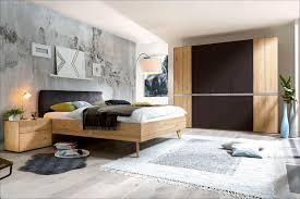 Schlafzimmer 12 Qm Einrichten Inspirierend Schlafzimmer Einrichten