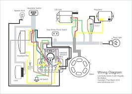 naa wiring diagram experience of wiring diagram • ford naa electrical diagram u2022 wiring diagram for 1953 ford tractor wiring diagram ford naa wiring diagram