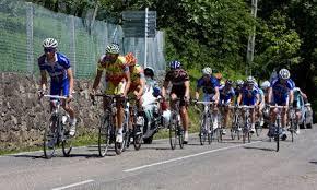 Se suspende el Memorial Avelino Camacho — Ciclismo Asturiano