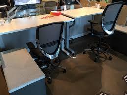 Office Furniture Austin | San Antonio Cubicles | Cubicles Austin