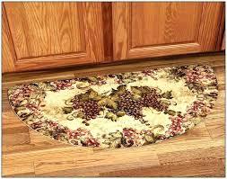 half round rugs half circle rug half circle rugs fl half moon rug x rugs half round rugs