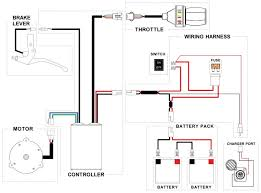 boreem electric scooters wiring diagrams wiring diagram Gas Mini Choppers razor electric scooter wiring diagram wiring diagram website 43cc scooter wiring diagram boreem electric scooters wiring diagrams