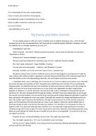learning style inventory your qualified essay website my learning style essay example