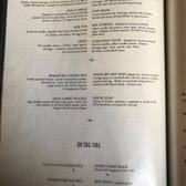 photo of shiok singapore kitchen menlo park ca united states menu