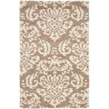 florida beige cream 11 ft x 15 ft area rug