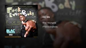 7 Songs That ll Make You Love Blac Youngsta blackaphillyated