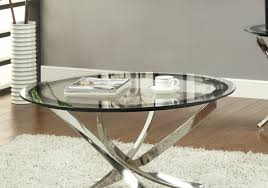 Beautiful Traditional Round Coffee Table Table Glass And Chrome Coffee Table Ideas Beautiful Silver