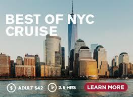 new york pass coupon 2017