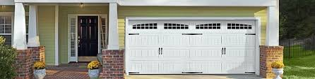 barn door garage doorsGarage Doors  Advanced Door  Spring Repair Utah  Ogden Repairs