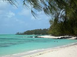 """Résultat de recherche d'images pour """"la plage de tamarin"""""""
