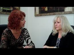 Image result for conflict coaching pictures and images