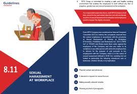 Mirajkar Design Chennai Prevention Of Sexual Harassment