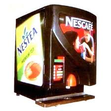 Soda Vending Machine For Sale Philippines Delectable Nestle Hot Beverage Vending MachineMulti Option Apex Vending