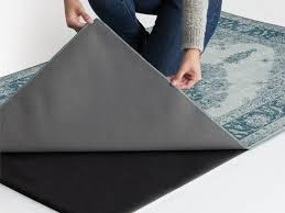ruggable machine washable rugs review affordable rugs you can easily clean business insider