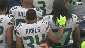 com Sbnation To O-line Doug Yelling Offense Coach Seahawks Was Struggle - Continues Baldwin As The At