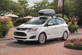 2018 ford wagon. fine 2018 2018 ford cmax hybrid se wagon exterior on ford wagon