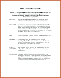 writing references on a resume references resume sample sample of reference in resume sample