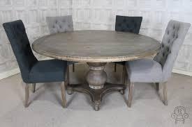 limed oak dining room furniture on limed oak dining room furniture