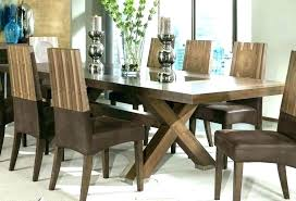 wooden dining furniture. Wood Dining Table Designs Simple Centerpiece Ideas For . Wooden Furniture