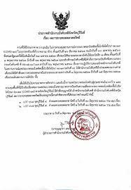 ประกาศสำนักงานบังคับคดีจังหวัดบุรีรัมย์ เรื่อง งดการขายทอดตลาดทรัพย์  ระหว่างวันที่ 1 – 15 มิถุนายน 2563 – สำนักงานบังคับคดีจังหวัดบุรีรัมย์