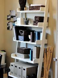 30 diy small apartment decorating ideas on a budget livinking com