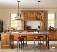 Kitchen Remodel Boulder Portfolio Denver Kitchen Remodeling Bathroom Remodeling