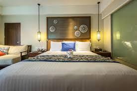 Bedroom Panel Vs Platform Bed Platform Beds For Sale Murphy Beds