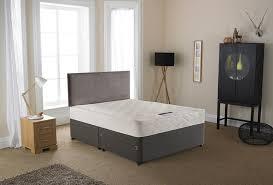 Lyndhurst Bedroom Furniture Lyndhurst Bed Set Sleep You Silentnight