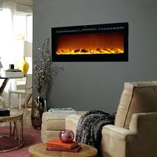 recessed wall electric fireplace recessed fireplace recessed wall allure recessed wall mounted electric fireplace