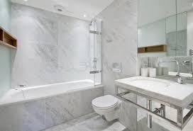 carrara marble bathroom designs.  Carrara Carrara Marble Bathroom Designs White   Inside T