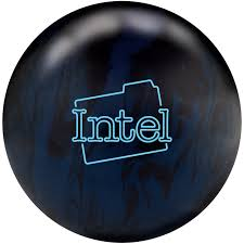 Dv8 Ball Chart Intel Radical Bowling