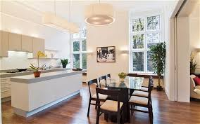 lighting in a kitchen. kitchen lighting design pictures in a